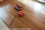 Étage en bambou solide de qualité chaude de vente avec le prix le plus inférieur