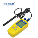 La conductivité électrique pH mètre pour test d'eau LH-C6