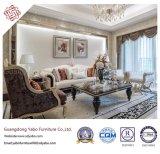 Europäische Hotel-Möbel für Wohnzimmer mit Möbeln stellten ein (YB-B-32)