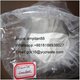 Aufbauende Steroid-Puder Masteron Enanthate/Drostanolone Enanthate 472-61-1
