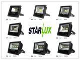 Reflectores Stlfl002A de los reflectores LED del LED