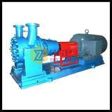 Zy 시리즈 뜨거운 기름 펌프