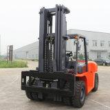 Gabelstapler-Hochleistungsdieselmotor 7 Tonnen-und 8 Tonnen-Gabelstapler