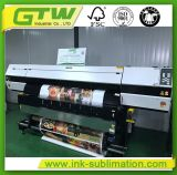 Impresora de alta velocidad de Oric Ht180-E2 con las cabezas de impresión dobles Dx-5