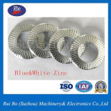 Stainless Steel Sn70093 Contact LOCK Spring Washer