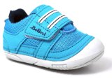 Nuevo diseño de bebé Primer Paso zapatos cómodos Cute Baby Shoes