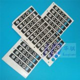 Xs01080 PS04140 Крышка для клавиатуры для 8мм 12мм Nxt FUJI чип Mounter транспортера клавиатуры