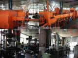 Machine de forage de base de diamant 15-200mm (H-200)