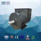 Energie 96kw Pakistan-100% kupferne Stamford synchrone Wechselstrom-Drehstromgeneratoren für Marine