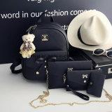 Señora de bolso de las mujeres compuestas Bw1-085 bolso para los conjuntos al por mayor del morral