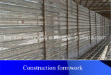 Assicella della nervatura di Hy della cassaforma dei materiali da costruzione, cassaforma del modello
