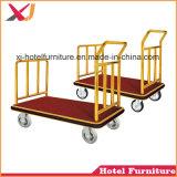호텔을%s 의자 또는 테이블 손수레 또는 트롤리 또는 대중음식점 또는 결혼식 또는 홀 또는 사건