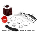 Het korte Systeem van de Opname van de Lucht van de RAM voor Nissan Altima