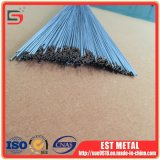 Alambre del titanio del grado 9 ASTM B863 de la alta calidad Erti-9