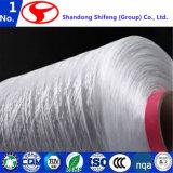 hilado de 470dtex Shifeng Nylon-6 Industral/cuerda de rosca del bordado/hilado de nylon/hilo de coser de la fibra/del poliester/poliester/cuerdas/hilado/cable mezclado/hilo para obras de punto/tela de algodón