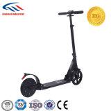 安い電気スクーター150W Lme-150s
