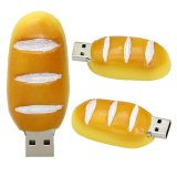 L'alimento ha modellato il USB della frutta dell'azionamento dell'istantaneo del USB di figura dei sushi dell'azionamento dell'istantaneo del USB