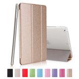 Крышка PU кожаный франтовская ультра для iPad миниые 234 Apple