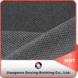 Dxh1119 메시 자카드 직물 직물 뜨개질을 하는 직물