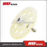Bajaj 기관자전차 부속을%s Kadi 기관자전차 엔진 기름 펌프