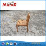 高品質の最もよい販売の屋外の椅子