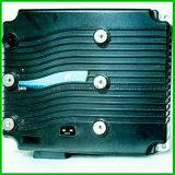 カーティスプログラム可能なACモーターControllermodel 1238e-6501 (1238-6501年の) 48V 60V 72V 80V 84V 550Aのフォークリフトはバンドパレットのためのゴルフカートモーターを分ける