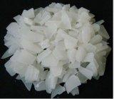 Sulfate en aluminium pour le traitement des eaux