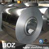 Bobines en acier galvanisées par électro, Dx51d, SGCC