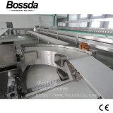 Máquina refrigerando espiral para o equipamento do cozimento do pão