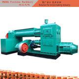 競争価格の自動粘土の煉瓦機械