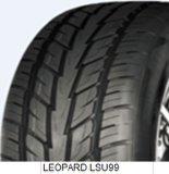 Reifen der LANWOO Marke SUV