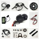 Agile Electric Bike Kit Bafang BBS01 MID Driven Motor Kit 36V 350W