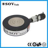 Нажмите кнопку Ultra Thin гидравлического цилиндра