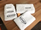 5star Luxury Hotel Bath Linen Towels Promotion Hotel Bath Towel