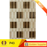 mattonelle di ceramica della parete lustrate decorazione poco costosa della stanza da bagno di 200X300mm (P13C)