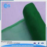 Schermo di plastica dell'insetto della finestra della maglia della vetroresina con differenti colori