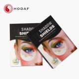 Щиток для макияжа Eyeshadow Eyeshadow Eyelash