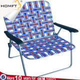 Cheap OPP Bag Packing indoor Outside guards Chair