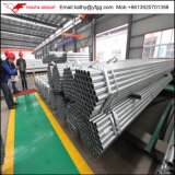 3/4 inches of Galvanized Steel beep (Hot dipped, Pre galvanized)