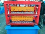 カメルーンの熱い販売機械装置を作る3つの層