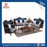 Gewebe-Sofa (N284D)