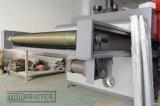TM-UV1200 Hot Sale à faible prix de la courroie du convoyeur Tunnel UV sécheur