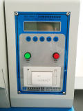 Full-Automatic Paperboard Burst máquina de ensaio de resistência