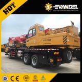 hydraulischer Kleintransporter-Kran des LKW-25t neuer des Kran-Stc250