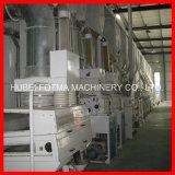150t/d современной автоматической рисовые мельницы механизма