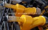 Высокое качество S трубки для конкретных Putzmeister неподвижной насоса