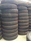 고품질 트럭을%s 우수한 착용 저항 광업 타이어