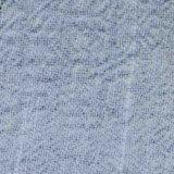 Tessuto di tela di Tencel del jacquard per la tessile della casa del cappotto del pannello esterno del vestito