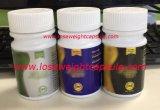Mzt Bontanical gesunder abnehmenSoftgel Gewicht-Verlust
