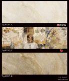 Tegels van Ktichen van de Muur van het Ontwerp van China de Nieuwe Glanzende (30600058)